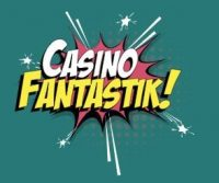 casinofantastik image logo